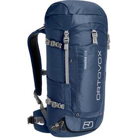 """Ortovox Traverse 28 S Backpack Night Blue"""